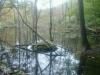 lakeside2