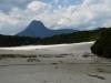 Pinders Peak